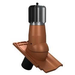 kominek-obrotowy-tile-evo-do-dachowek-ceramicznych-i-betonowych-fi-150-mm-wirplast